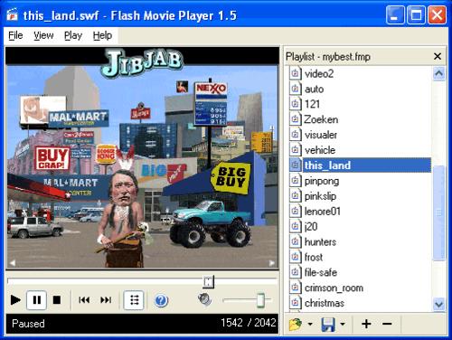 media movie player free download