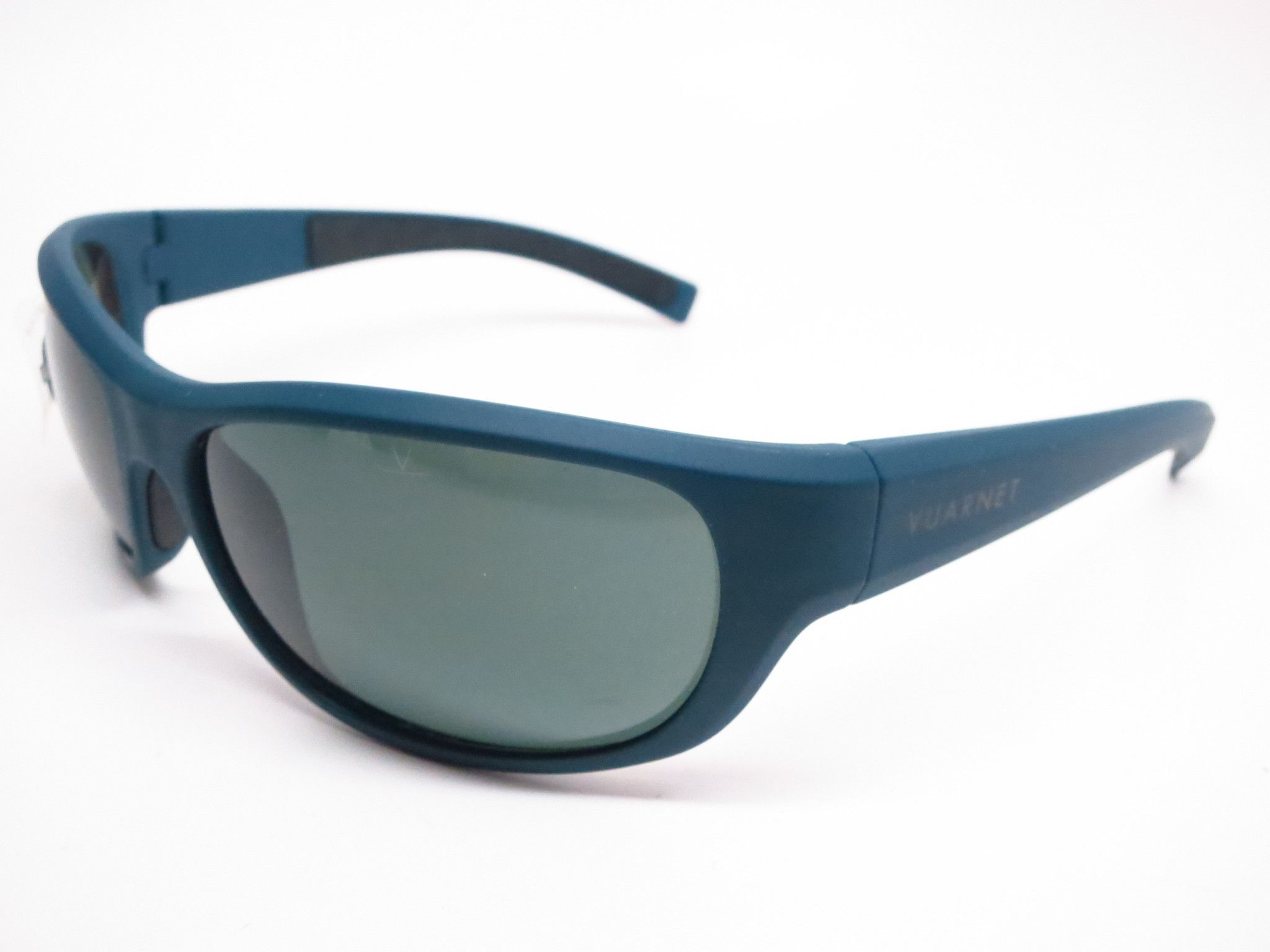 a90d519af2 Vuarnet VL 1522 Blue 0005 1622 Sunglasses