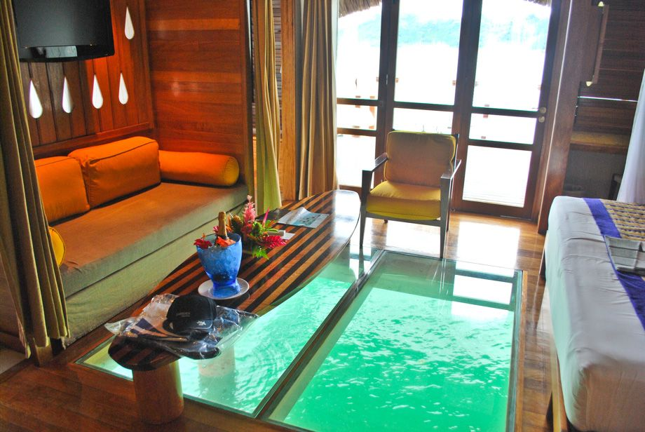 Pin By Michelle Louise On Enchanted Romance Water Bungalow