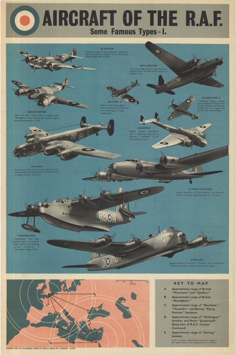 Pin by Gary James on WAR Related pins   Pinterest   Aircraft, Planes ...
