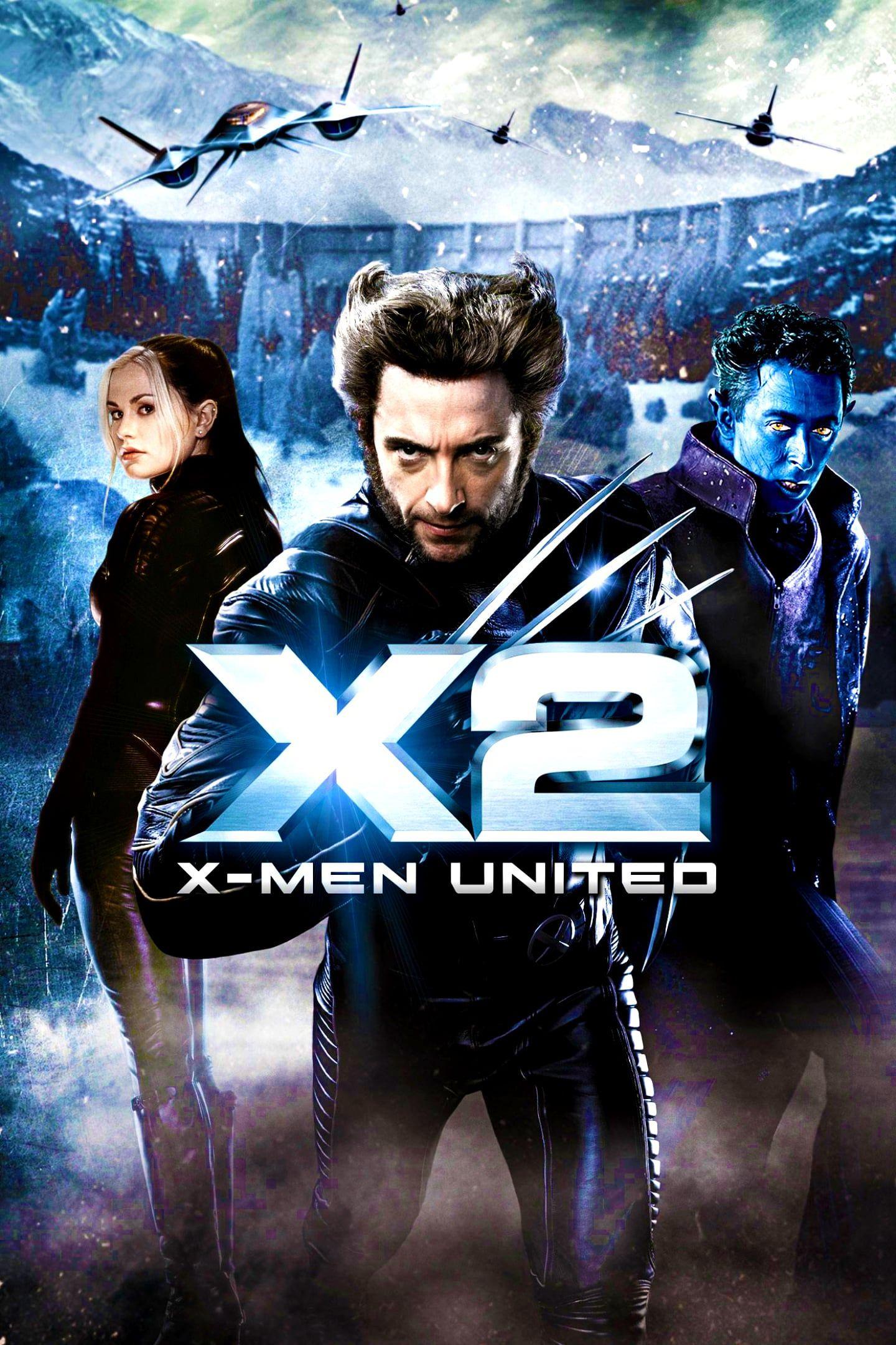 2019{{DOWNLOAD}}™ X2 exércit durad filme cmplet dublad in