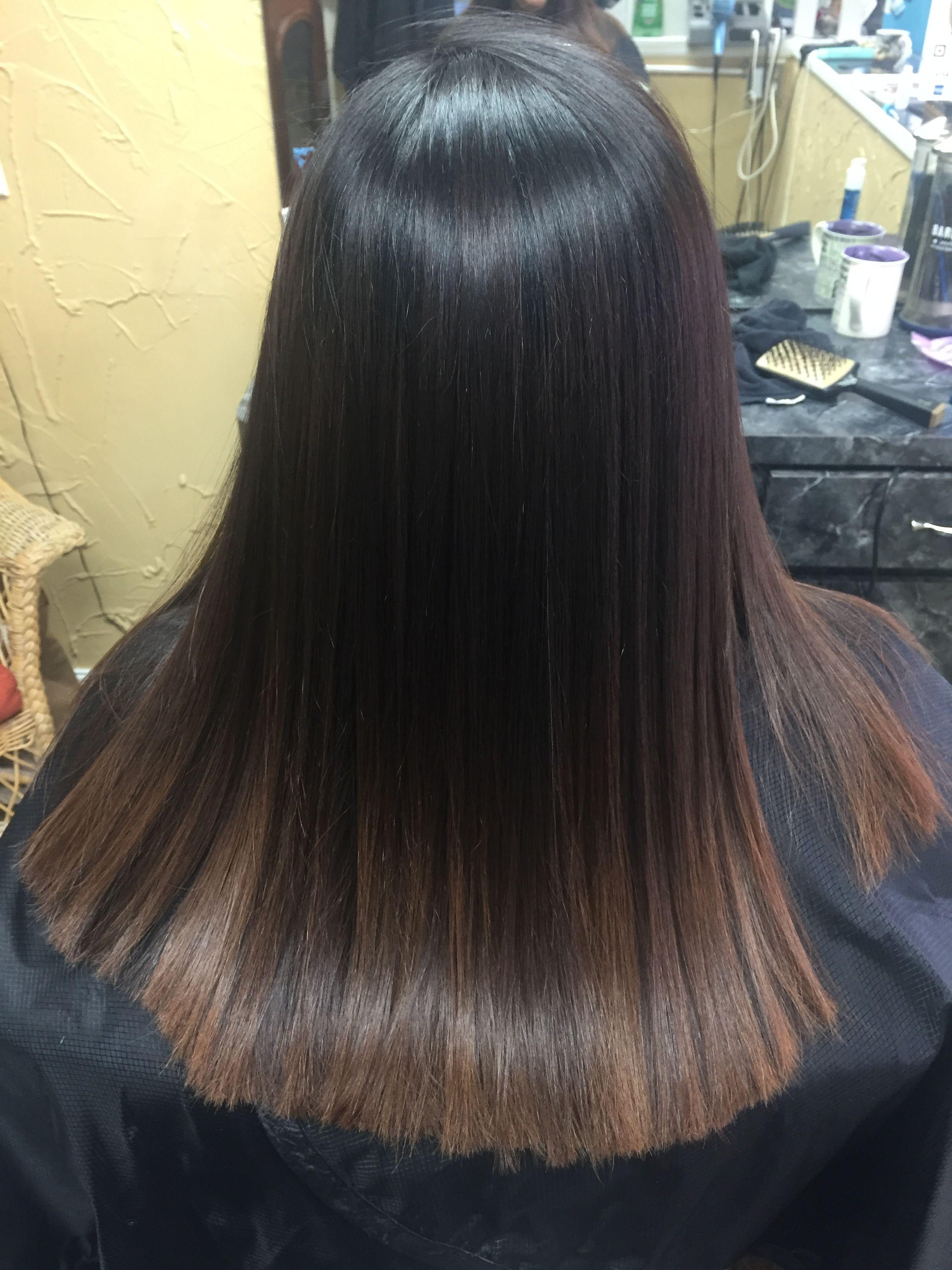 Pin by Shelby Schuemann on Hair By Shelby_Schuemann Hair