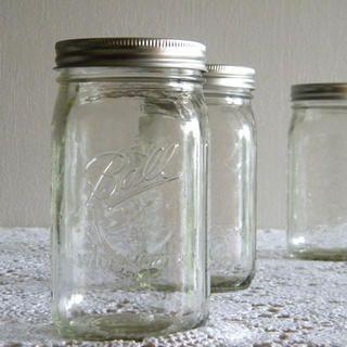 buy mason jars nz