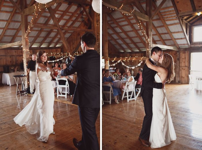 Richardson Farms Wedding Inspiration From Top To Bottom Wedding Hair Farm Wedding Wedding Barn Wedding