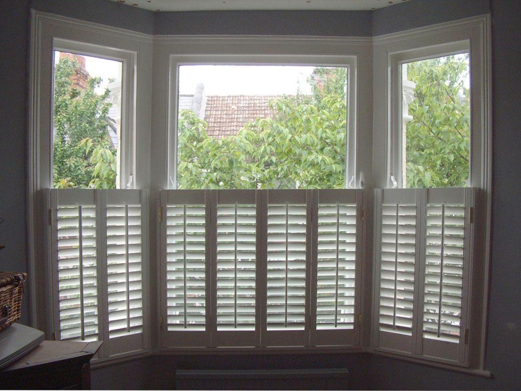 Plantation shutters palmetto window fashions shutters shades