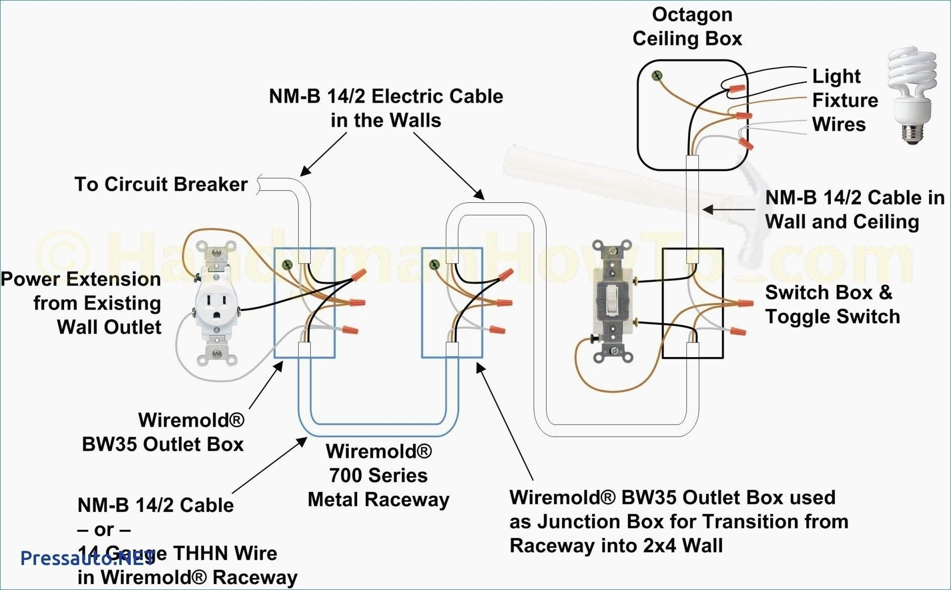 Best Of Wiring Diagram for New Light and Switch #diagrams ... Electrical Outlets Diagrams on window diagram, power outlet diagram, bathroom outlet diagram, wall outlet diagram, electrical installation pdf, switch outlet diagram, 20 amp outlet diagram, floor outlet diagram, multiple outlet wiring diagram, home outlet wiring diagram, outlet connection diagram, electric outlet wiring diagram, outlet plug diagram, kitchen outlet diagram, camera body diagram, wiring a outlet diagram, wiring an outlet diagram, outlet circuit diagram,