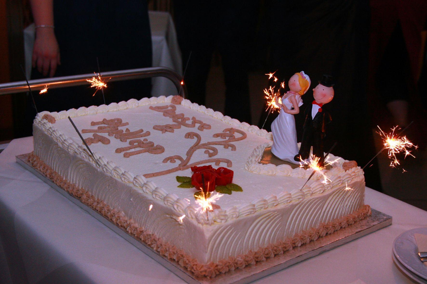 Hochzeitstorte Im Heidekreis Hochzeitstorte Pinterest