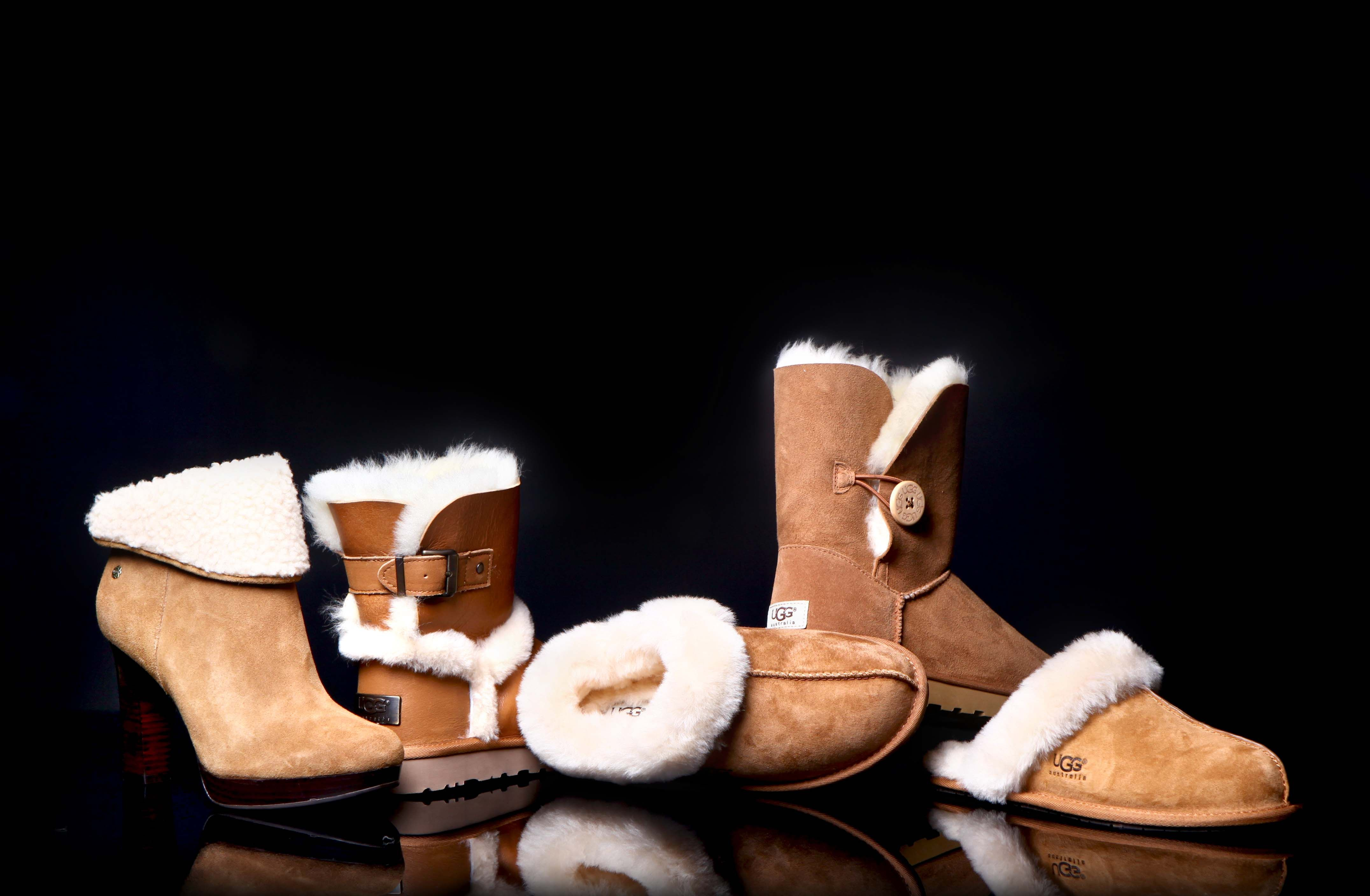 THE LATEST UGG BOOTS | All your favourite boots all in one place. #ugg #uggboots