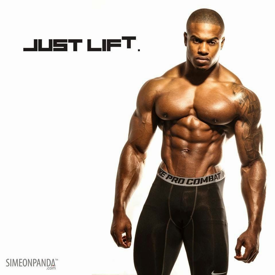 Pin by こーじ on Simeon Panda | Pinterest | Discover more ...