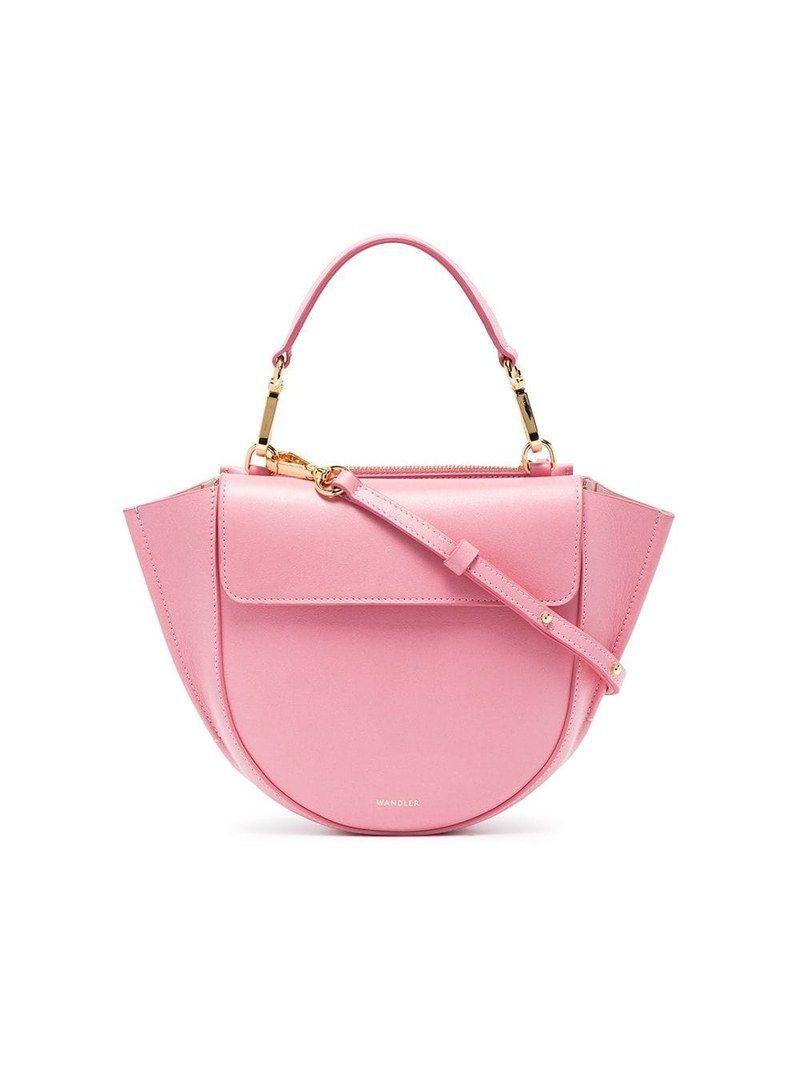 7b68924bba9 16 Handbag Brands Making the New It Bags of 2019 - Glamour #handbagbrands