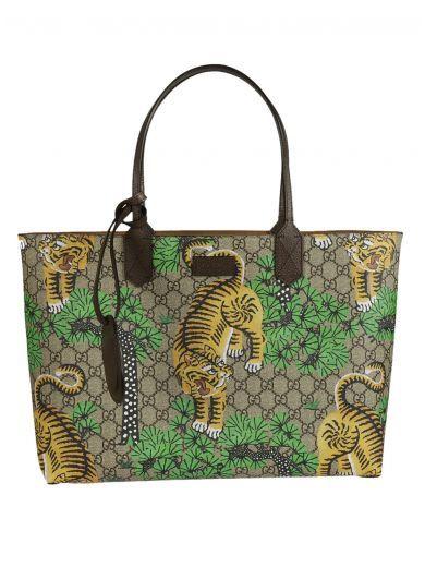 5de692188a5ff GUCCI .  gucci  bags  shoulder bags  hand bags  leather  tote ...