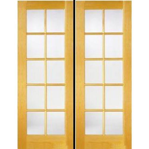 Lowes French Door French Doors Interior Exterior Patio Doors French Doors