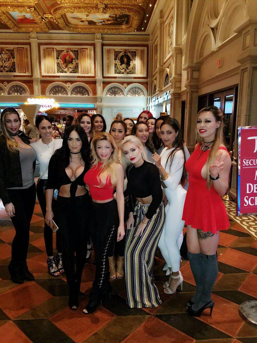 Twitter Scarlett Bordeaux naked (87 photos), Pussy, Fappening, Boobs, cameltoe 2015