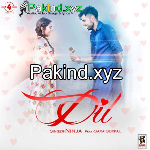 Valentine mp3 songs free download