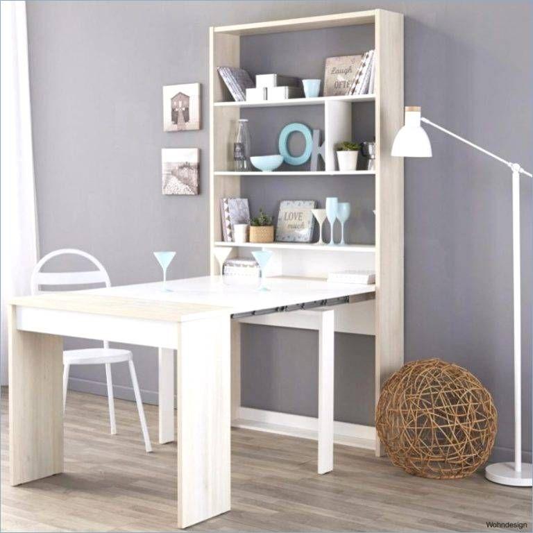 Tisch An Wand Klappbar.Elegantes Tisch Wand Klappbar Elegantes Tisch An Wand