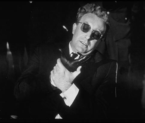 Dr Strangelove Please Keep Eye On Your >> Alien Hand Syndrome Or Anarchic Hand Or Dr Strangelove Syndrome Is