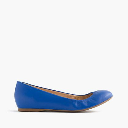 f9d9ab45fbbc J.Crew+-+Cece+Italian-made+ballet+flats+in+leather