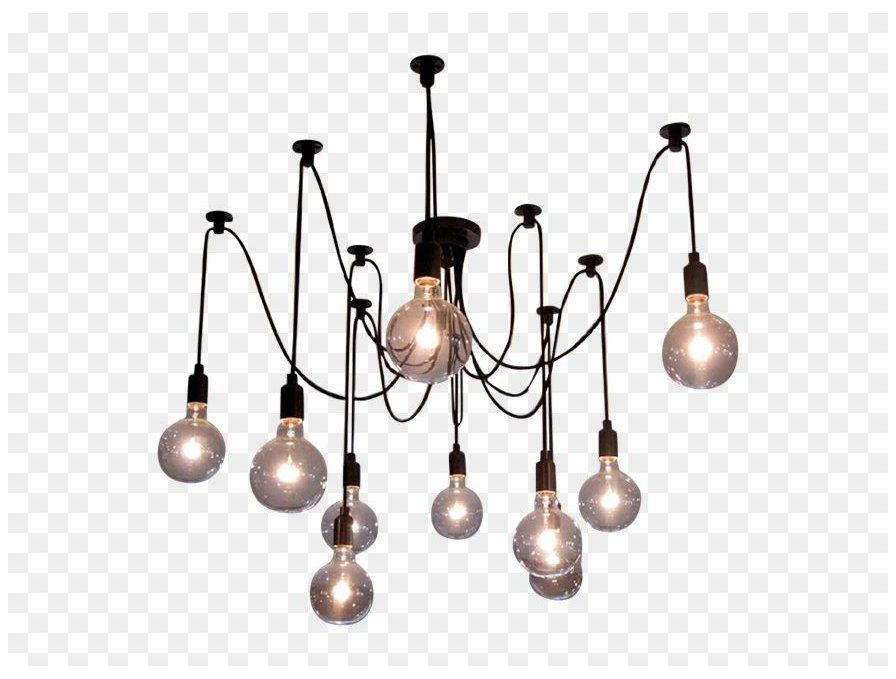 Download Ceiling Lamp Png Svg Free Download Pendant Lights Png Clipart 2147634 Pinclipart Ceiling Lamp Png Ceili Ceiling Lamp Lamp Pendant Lighting