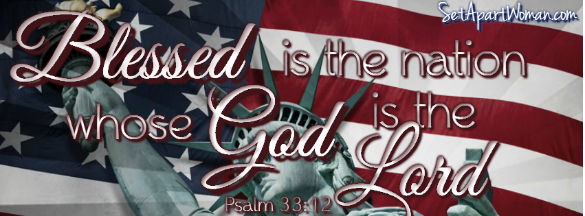 New 4th of July Patriotic Facebook Cover Image | Facebook cover photos inspirational,  Facebook cover photos quotes, Cover pics for facebook