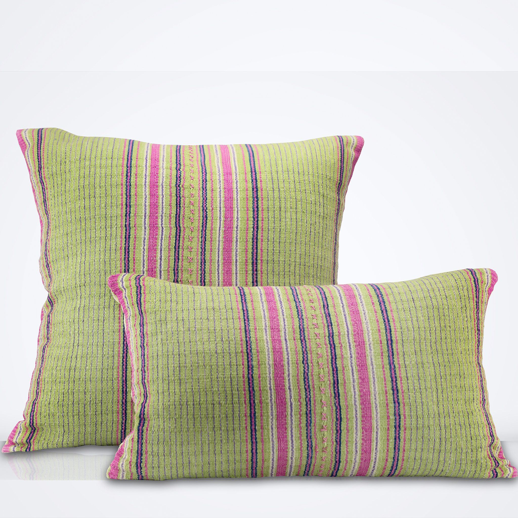 Boho lime lumbar products