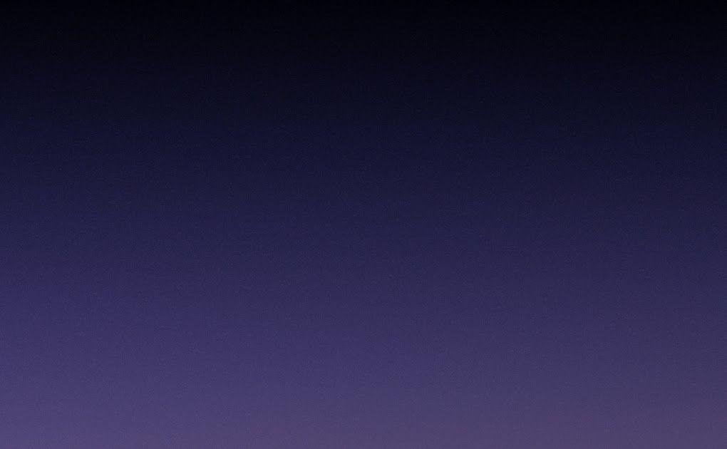 Terbaru 30 Download Gambar Wallpaper Iphone Hd Di 2020 Gambar Ilustrasi Digital Ilustrasi