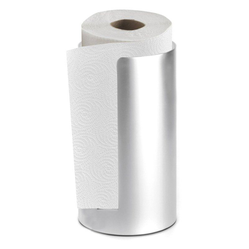 Berghoff Neo Paper Towel Holder 3501404