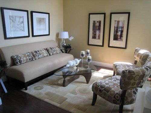 Love This Look For The Guest Bedroom But With A Futon