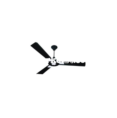 Conion Ceiling Fan Sale In Bangladesh With Images Fans For