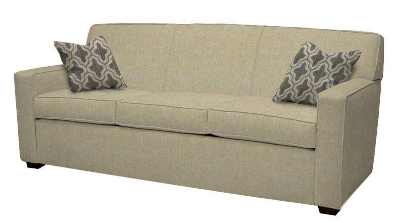 "Norwalk Furniture 81"" sofa beds Pinterest"