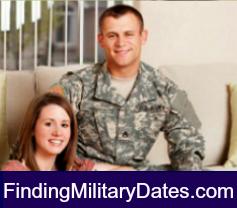 best niche online dating sites