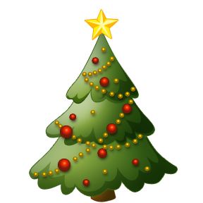 Free Christmas Background Clipart Christmas Tree Decoration Ideas Clip Art Pictures And Color Christmas Tree Clipart Christmas Clipart Free Christmas Clipart