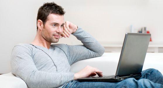 Comment écrire un profil de rencontre en ligne intéressant
