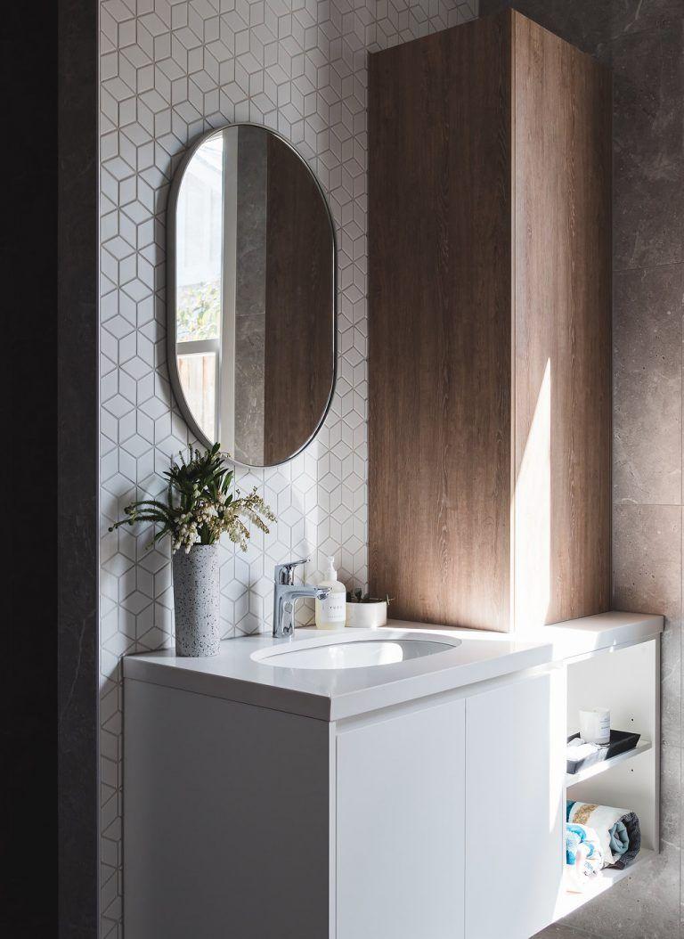 serious kitchen and bathroom inspo in this historic on bathroom renovation ideas australia id=61245