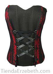 bce8e6b4b9ea corset baratos bogota goticos metaleros rockeros envios medellin cali  manizales tunja pasto armenia barranquilla bucaramanga