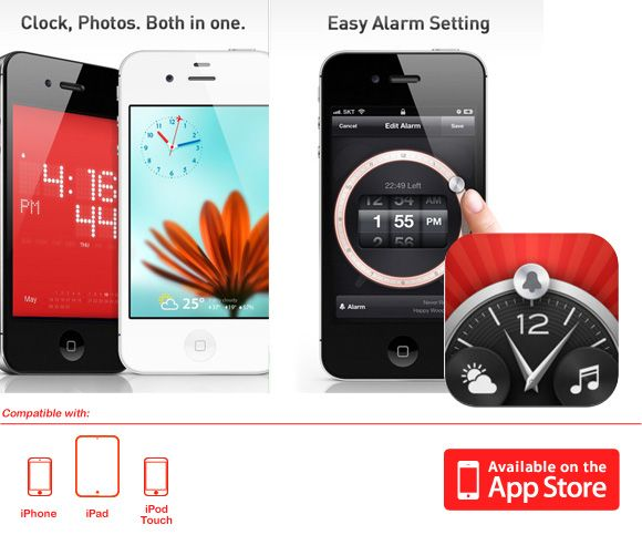 Tiktok Ipad Iphone