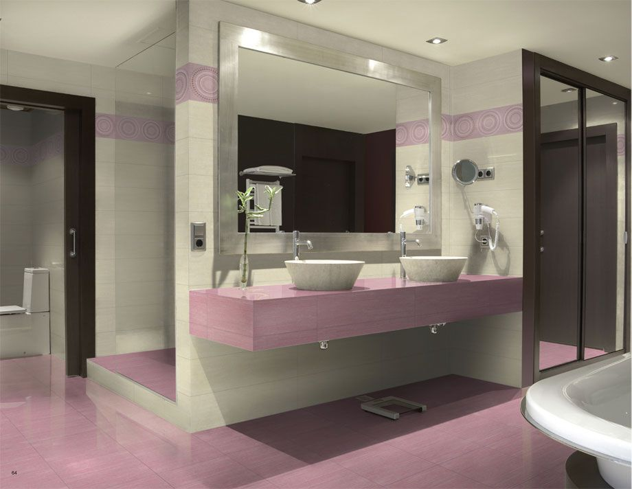 Pin On Purple And Pink Interior Decorating Ideas