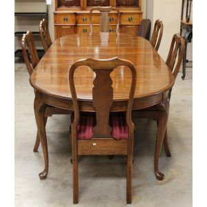 Pennsylvania House Furniture Dining Room Tables Part 73