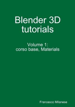 Blender For Dummies Pdf