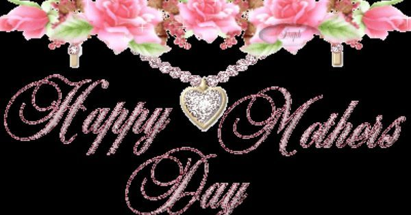 Free Mothers Day Screen Savers: Images Of Happy Motherd Day - Google Search