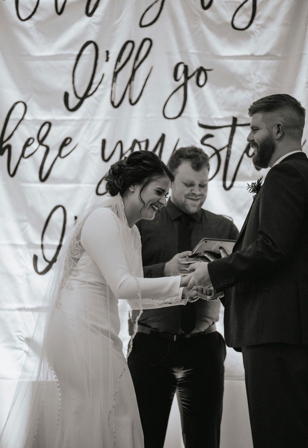 Pin On Wedding Group Board