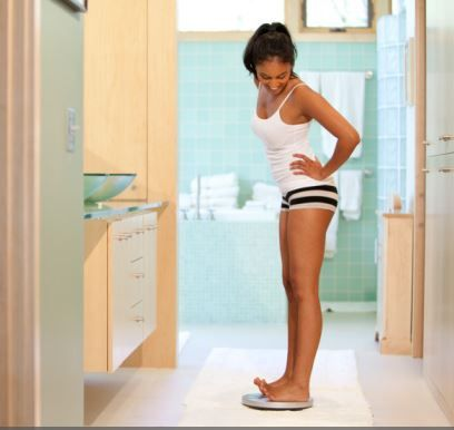 5 Natural Ways to Speed Up Your Weight Loss - http://urbangyal.com/5-natural-ways-speed-weight-loss/