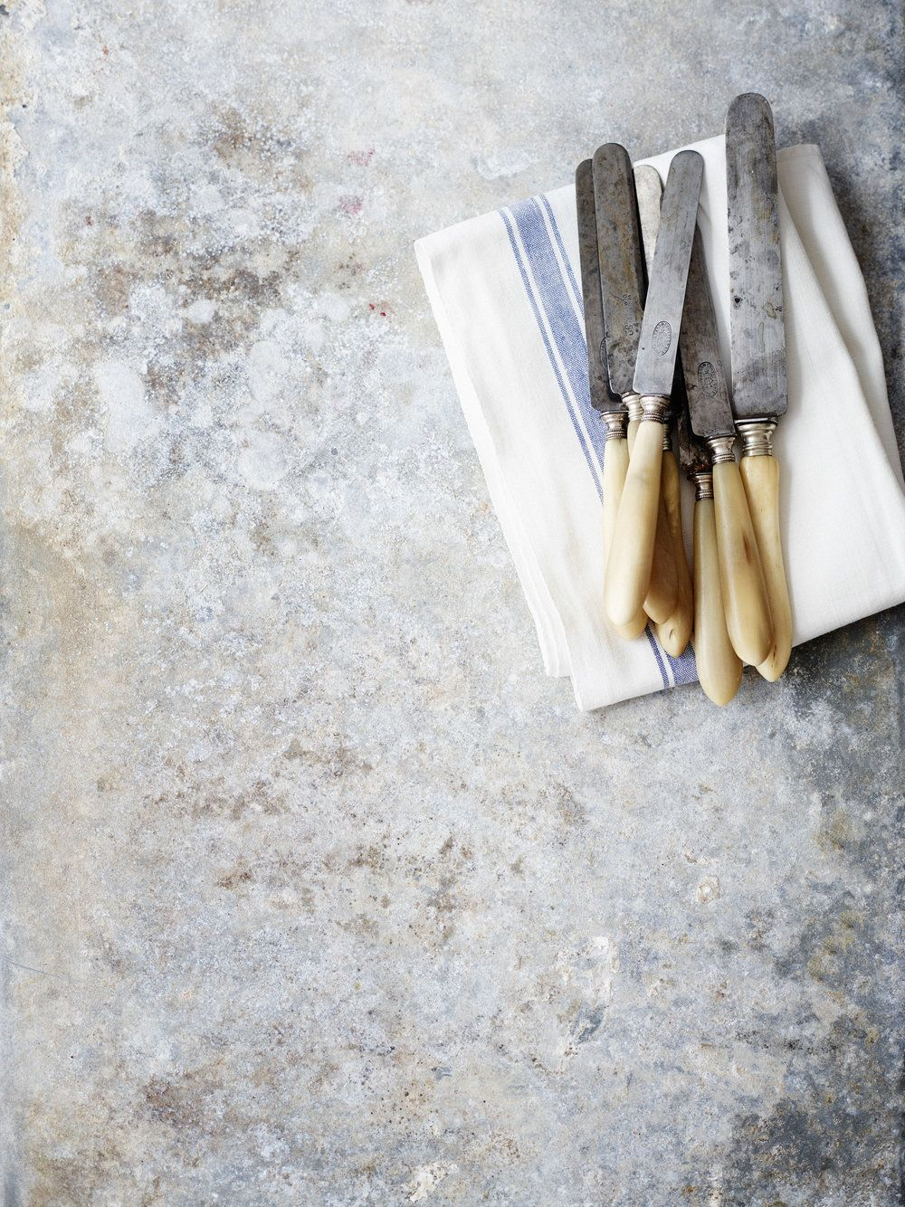 The cookus atelier french kitchen inspiration copper marble