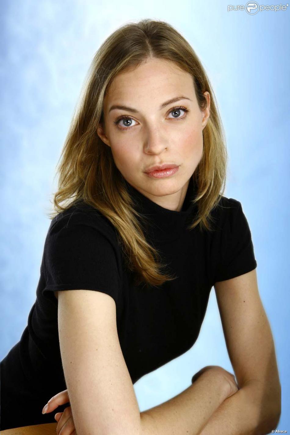 Elodie Frenck