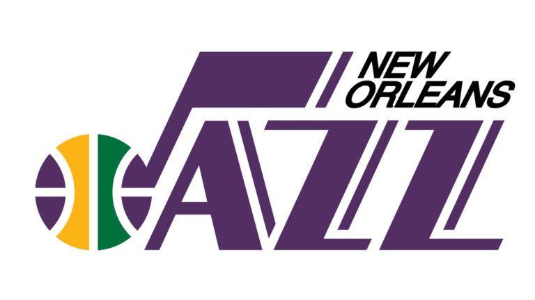 Utah Jazz Logo Old Utah Jazz Sports Team Logos Nba Logo