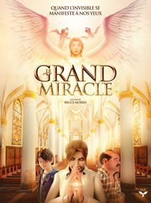 Le Grand Miracle VK streaming