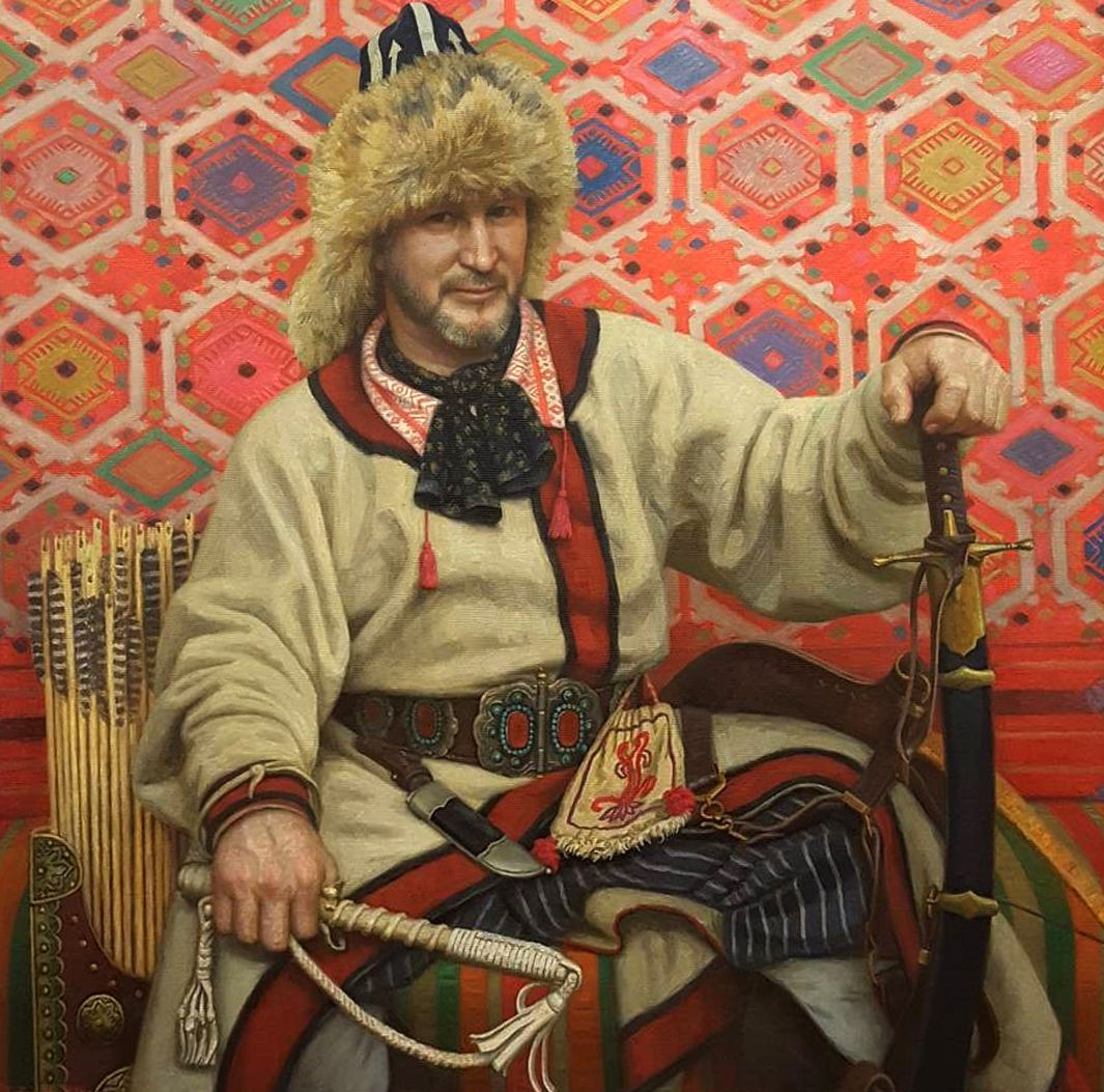 картинка русских и башкир тоньше нарежем мясо