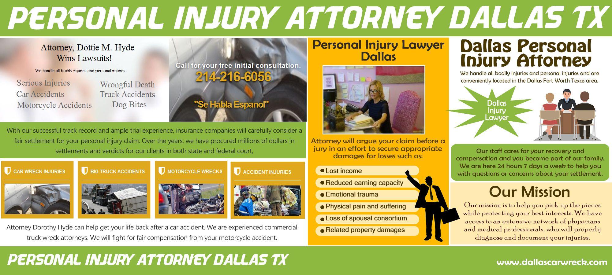 Pin By Dallas Injury Lawyer On Personal Injury Lawyer Dallas