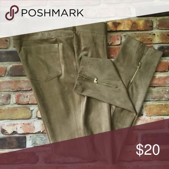 Pin On My Posh Picks Paraphrase Pants Pant