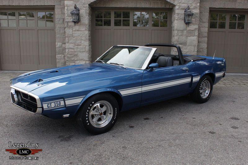 1969 Ford Mustang Base Convertible 2 Door Ebay Motors Cars Amp Trucks Ford Ebay Ford Mustang Classic Cars Mustang