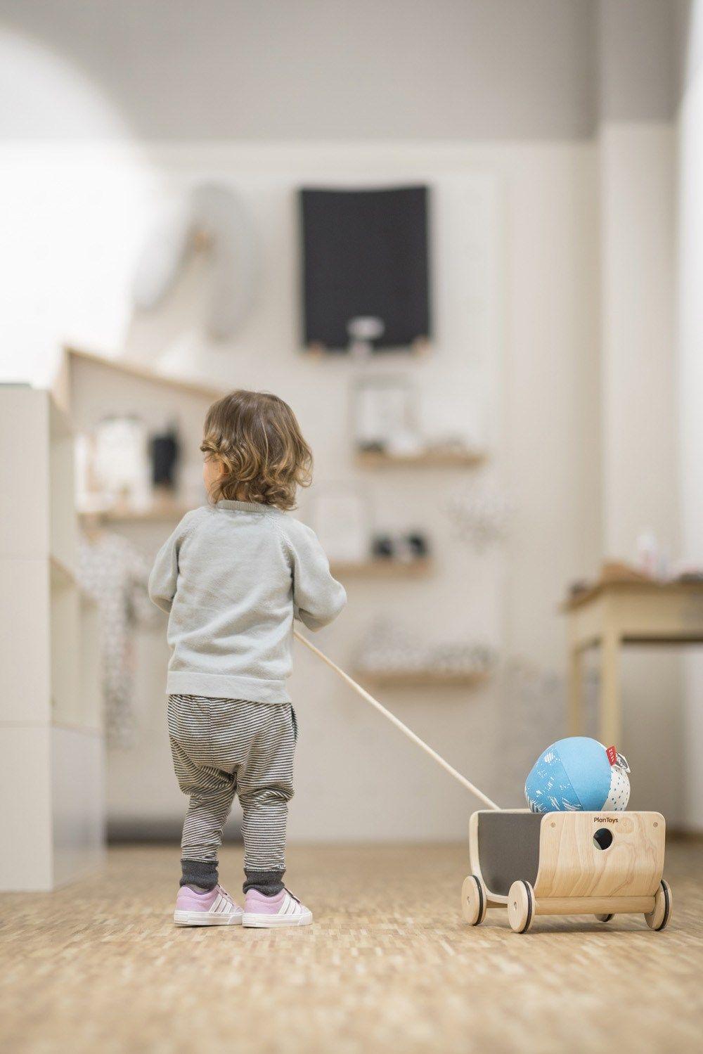 6 Hübsche Online Stores Für Kinderbekleidung Und Mehr Klamotten